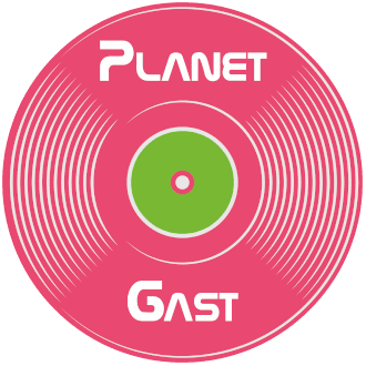 Planet Gast